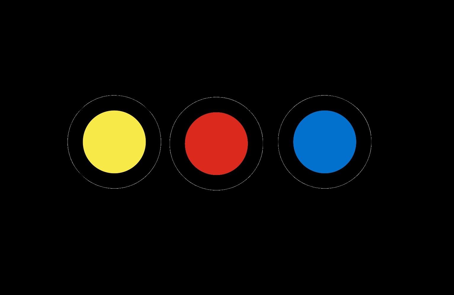 png-pop-logo-grande